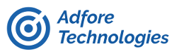 Adfore Technologies Oy