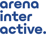 Arena Interactive Oy